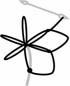circle-net-7