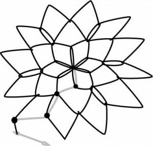 circle-net-9